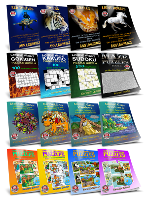 Downloadable PDF Books