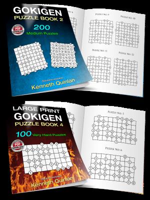 Gokigen PDF Books