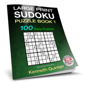Product Categories Sudoku Pdf Books Wmc Publishing
