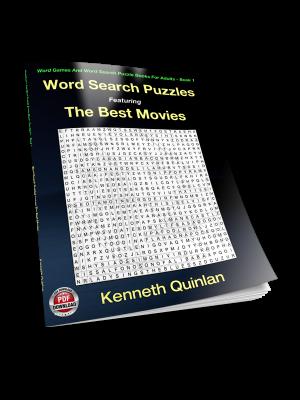 Product Categories Downloadable Pdf Books Wmc Publishing